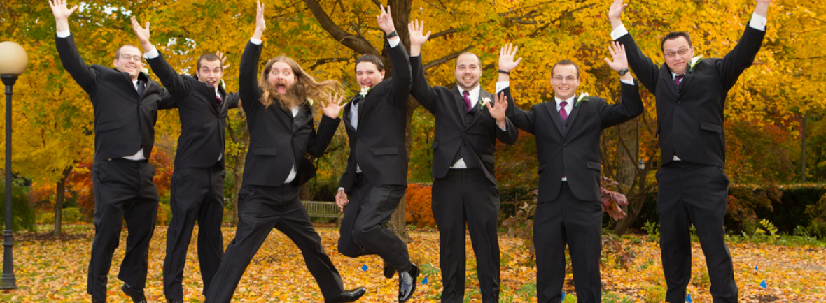 American Photographers wedding photography and video in NJ portraits business headshots barmitzvah engagement