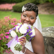 wedding photographers nj