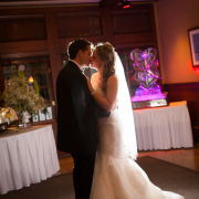 wedding video nj